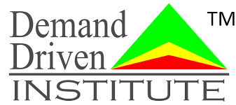 DEMAND DRIVEN INSTITUTE