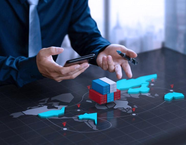 Aprende las habilidades que requieres para liderar el área logística de tu empresa