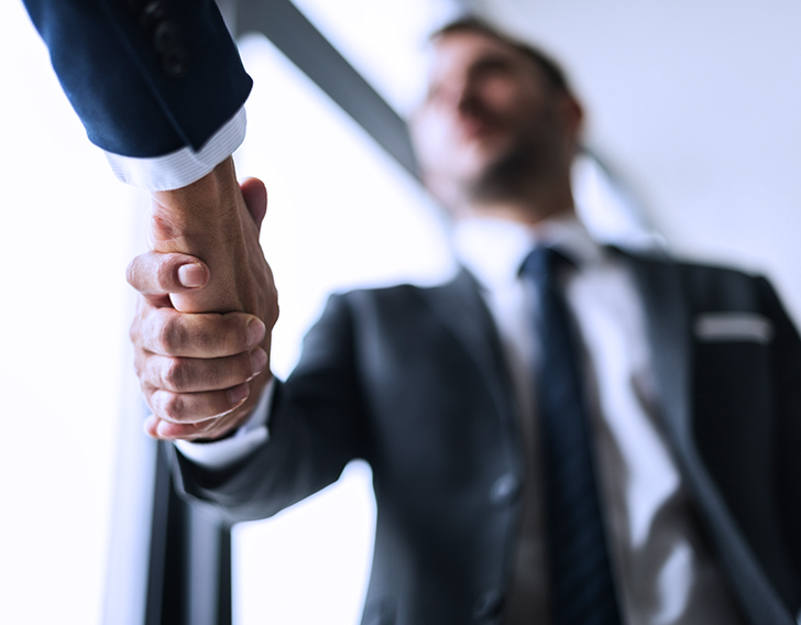 Con CPIM lleva tu perfil profesional para que sea competitivo a nivel mundial.