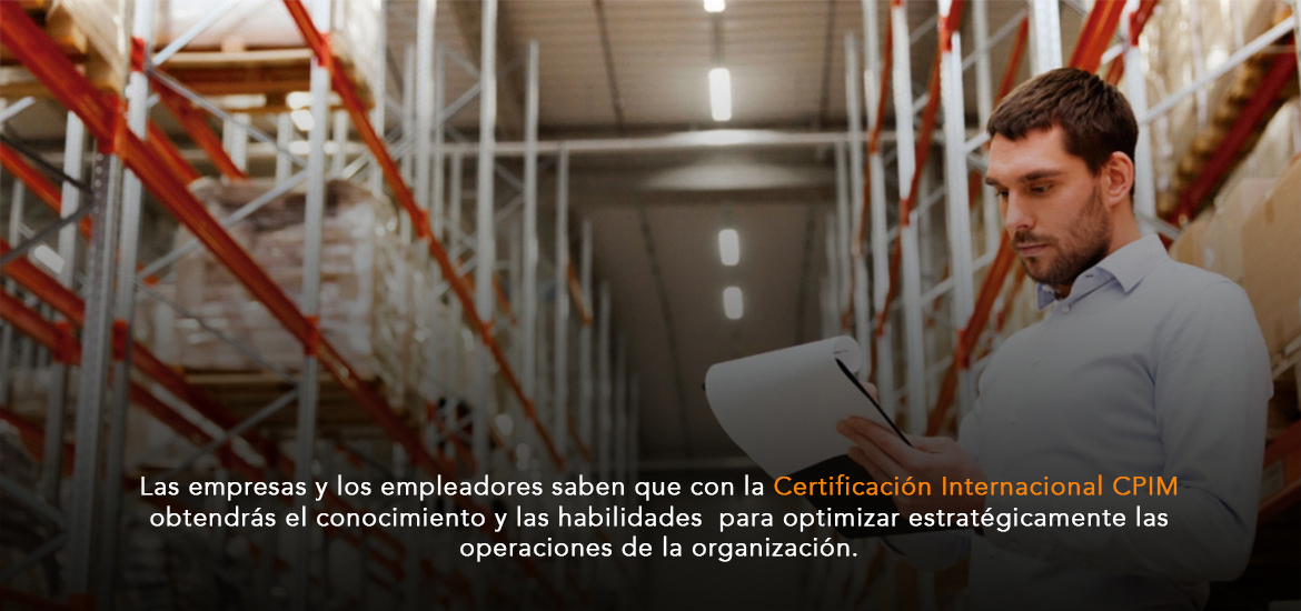 CPIM-Certified-Producion-Inventory