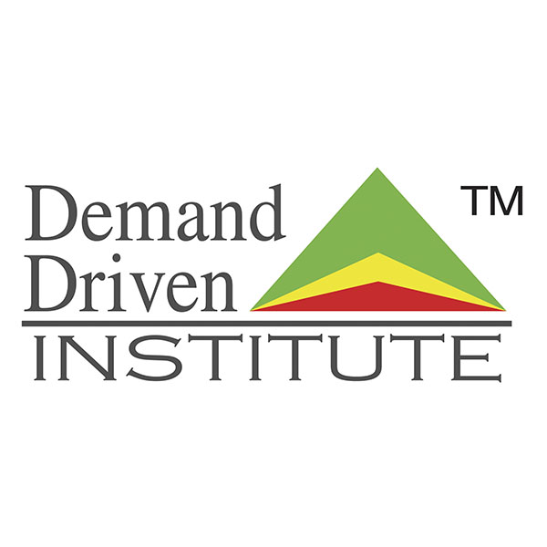 ceeo_es_demand_driven_institute
