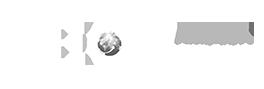 Logo-CEEOtransparente